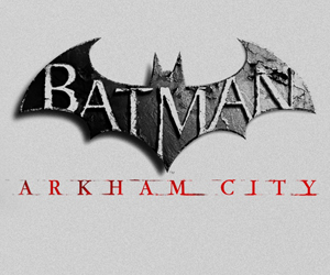 batman-arkham-city.png