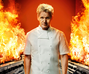 hells-kitchen.png