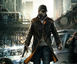 watch-dogs.png