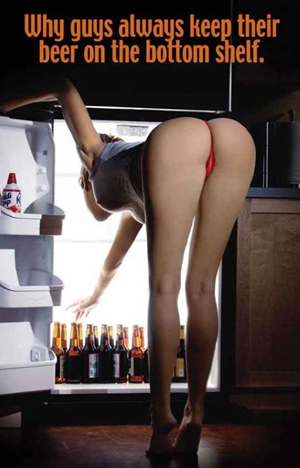 beer-ad