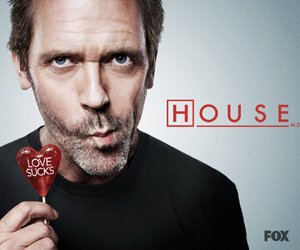 watch-house.png