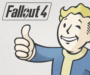 play-fallout4.png