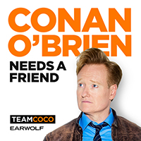conan-needs-a-friend.jpeg